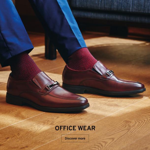 OFFICE WEAR-17june